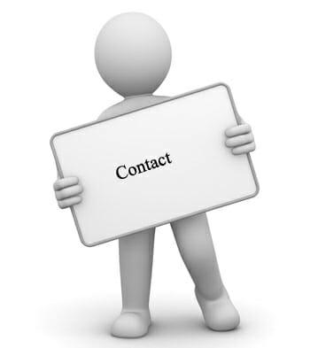 Contact Contact Wing Chun Kung Fu Vlaardingen